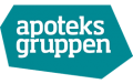 apoteksgruppen