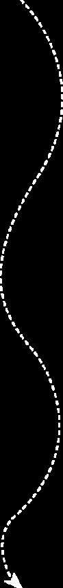 mobile-arrow